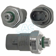 Trinary Pressure Switch ISUZU OEM #1-83564-392-1