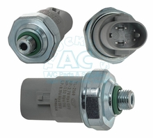 Trinary Pressure Switch ISUZU OEM #8-97366-964-0