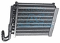Universal A/C Evaporator Style TF OEM# 4379-RD2-1590-0