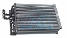 Universal A/C Evaporator Style TF OEM# RD2-3070-0P