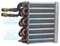 Universal Evaporator Style TF OEM# RD2-1137-5 - DISCONTINUED