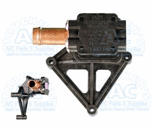 WATER VALVE KIT/PACCAR OEM# 2499084