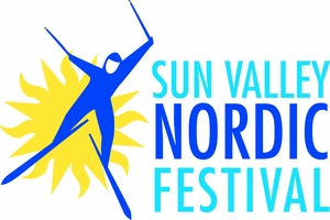 2019 SUN VALLEY NORDIC FESTIVAL EVENTS