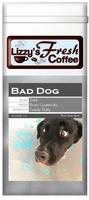 BAD DOG-12 OZ
