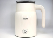 CASO CREAMA ELECTRICAL FROTHER WHITE (11660)