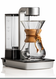 CHEMEX OTTOMATIC COFFEE BREWER 6 CUP