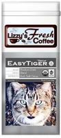 EASY TIGER-12 OZ (FTO)