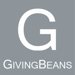 COFFEES - GIVING BEANS