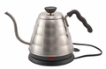 HARIO BUONO DRIP KETTLE ELECTRIC (EVKB-80U-HSV)