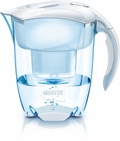 BRITA MARELLA WATER PITCHER 3.5L (1000816)