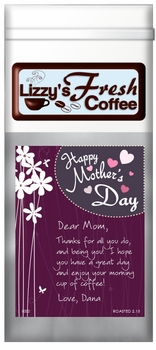 MOTHER'S DAY-12 OZ