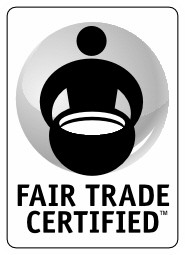 OUR FAIR TRADE CERTIFICATION - WHAT DOES IT MEAN?