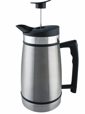 PLANETARY DESIGN TABLE TOP FRENCH PRESS 48 OZ