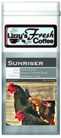 SUNRISER-12 OZ