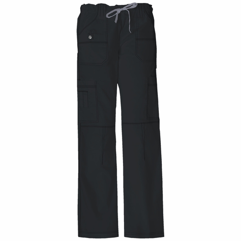Dickies Gen Flex female Youtility pant 857455