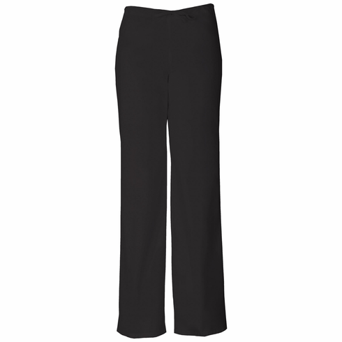 Dickies scrubs Unisex fit Drawstring Pant 83006
