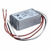 Jesco Lighting (XF-80S) 12V AC Electronic Transformer