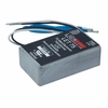 Jesco Lighting (LET-75) AC Lightech Electronic Transformer
