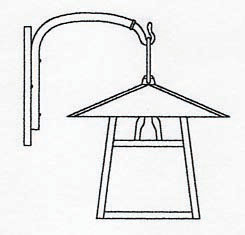 Wall Sconces Without Wiring : Under Cabinet Light Fixtures Sconces Light Fixtures wiring diagram ~ ODICIS.ORG