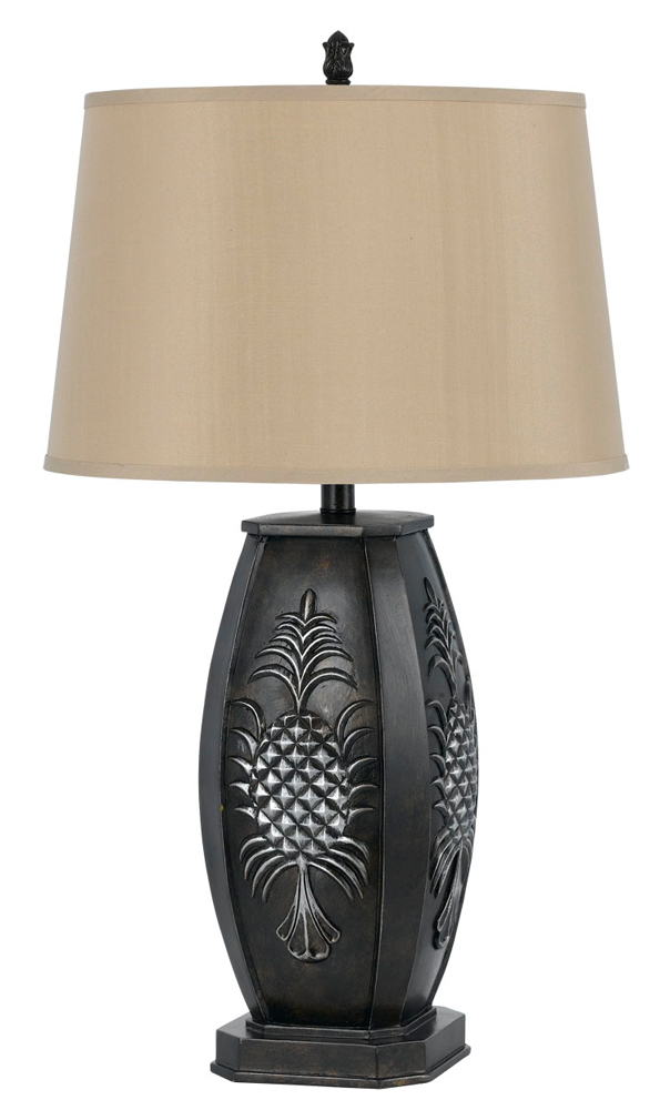 150w 3 way winfield resin table lamp shown in dark bronze for 150 w table lamp