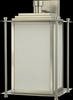 Quorum International (7950-4) Shoreham 4-Light Outdoor Wall Lantern