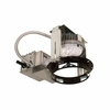 Jesco Lighting (RLH-6003) 6 Inch Aperture Architectural New Construction Housing