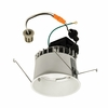 Jesco Lighting (RLR-6014) 6 Inch Aperture LED Retrofit Module for Recessed Housing