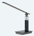 Cal Lighting Desk Lamps