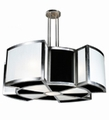Art Deco Pendant Lighting