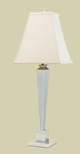 Candice Olson Collection (6672-TL) Margo 1 Light Buffet Lamps by AF Lighting