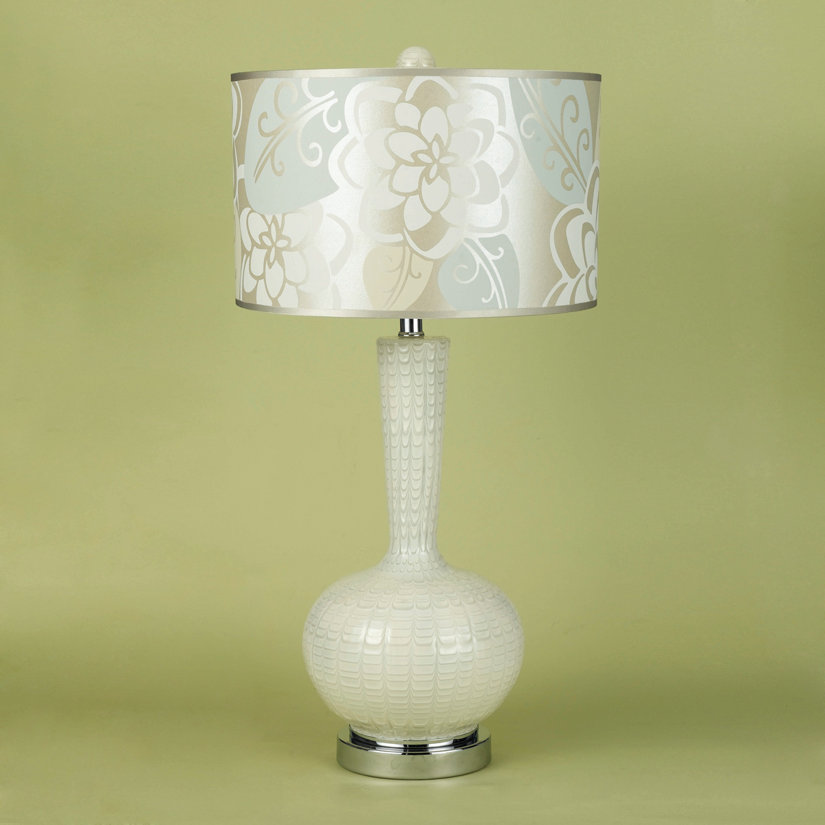 Candice olson table lamps choice image coffee table design ideas candice olson table lamps instalamp candice olson table lamps geotapseo choice image geotapseo Image collections