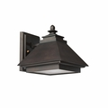 Capital Outdoor Wall Sconces
