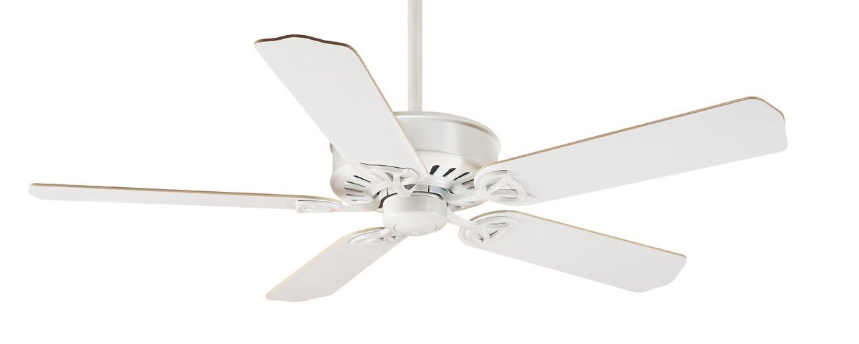 Hunter Prestige Paramount Xp Energy Star Ceiling Fan 23253