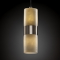 Justice Design Pendant Lights