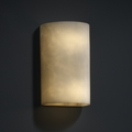Justice Design Outdoor Wall Sconces