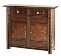 Currey Company Furniture Storage