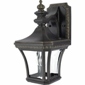 Quoizel Outdoor Wall Sconces