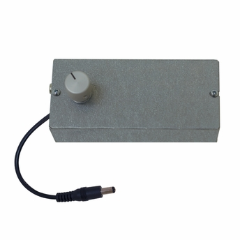 Jesco Lighting (LC-DIM5A) Built in 0-10V Dimming Control