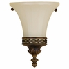 Murray Feiss (WB1330) Drawing Room 1 Light Sconce