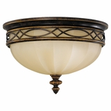Traditional Ceiling Lights