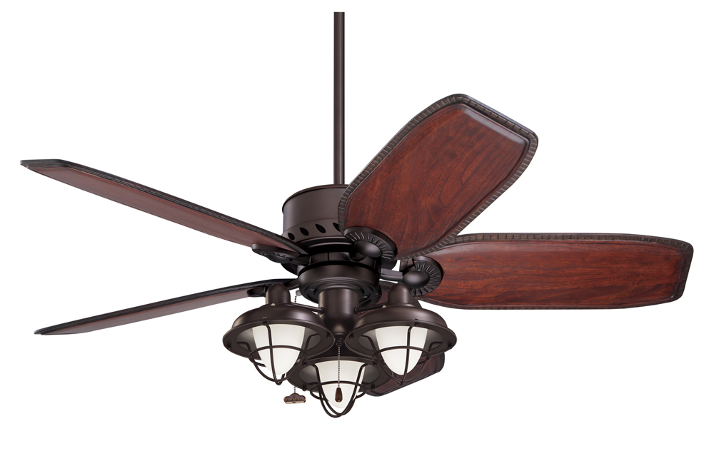 emerson 52 inch maui bay indoor outdoor 5 blade ceiling