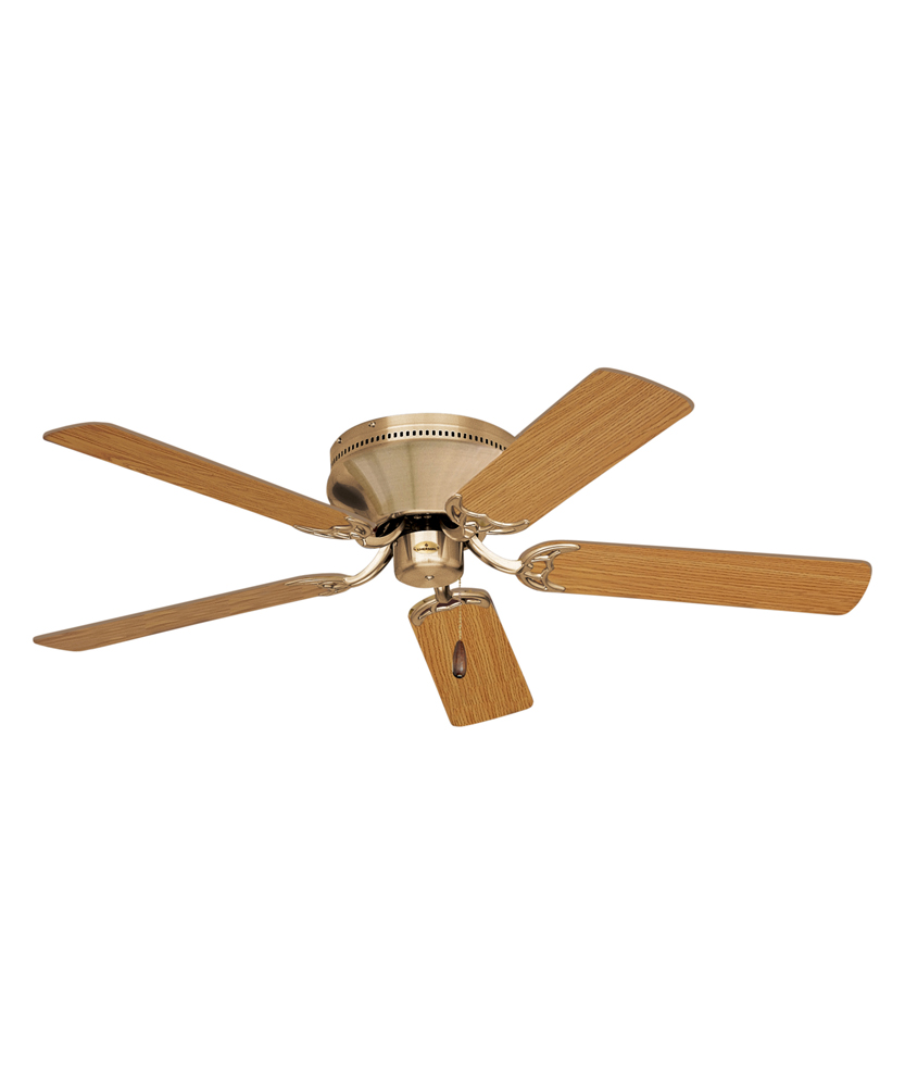 Ceiling Fan Blades : Emerson inch snugger traditional blade ceiling fan