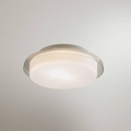 Clearance Close To Ceiling Lights