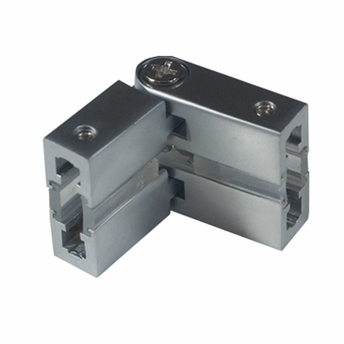 Jesco Lighting (MA-FLX) Rail Flexible Connector