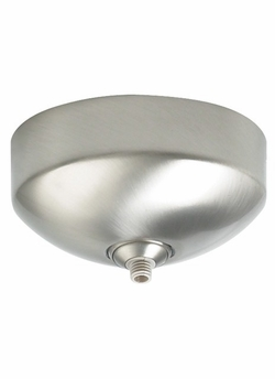 Tech Lighting (700FJSF4) FreeJack Surface Canopy