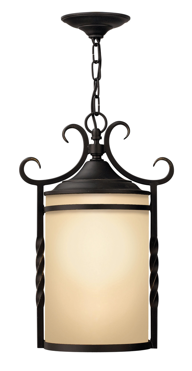 29 wrought iron outdoor hanging lights wrought iron outdoor hanging lights design