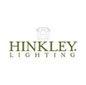 Hinkley Lighting