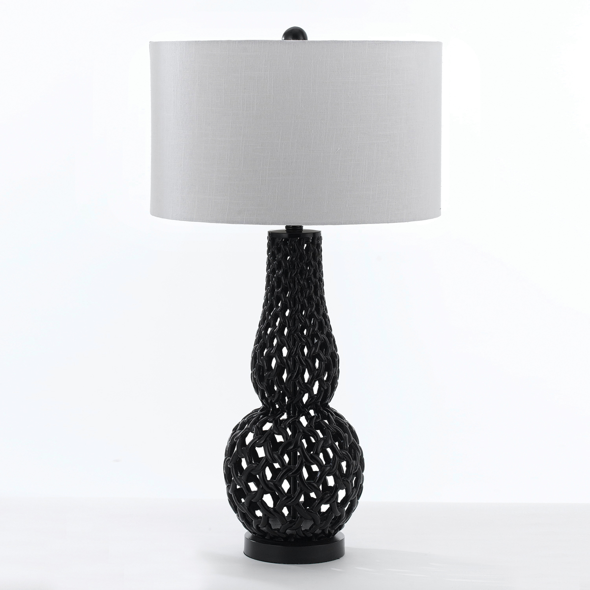 Image Result For Link Wall Mounted Task Lamp