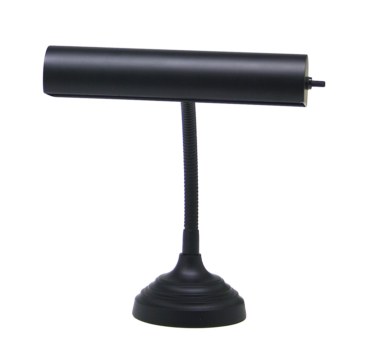 House of troy ap10 20 advent 10 inch piano desk lamp for 10 inch table lamp
