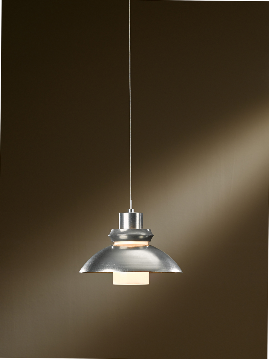 hubbardton forge 161090 1 light staccato low voltage